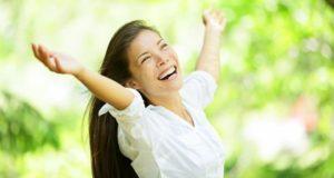 Woman-feeling-free-e1424679800232