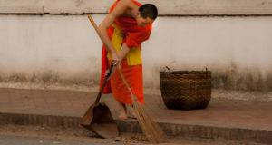huizenga_monks_2
