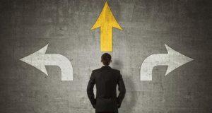 decision_making_path_route_thinkstock_istockphoto
